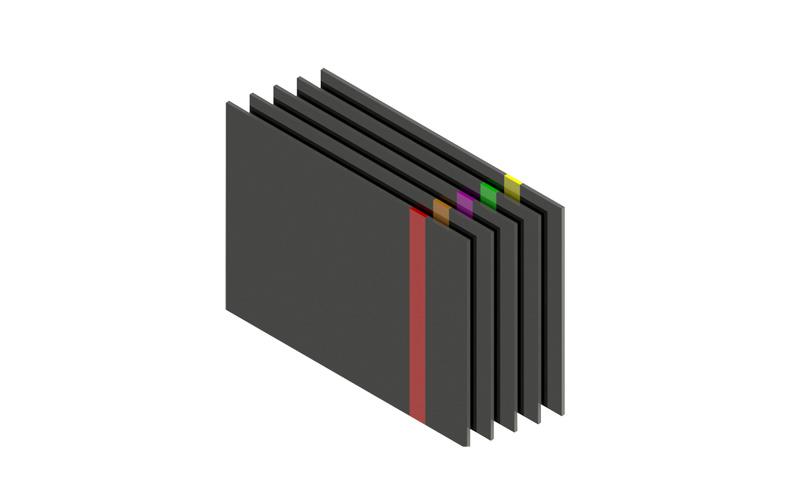 Plastforma GmbH